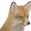 wolfiina's avatar