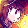 wolfiisaur's avatar