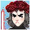 Wolfiish's avatar