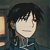 WolfiiWiingz's avatar