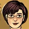 wolfik007's avatar