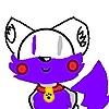 Wolfikawaiiyt's avatar