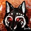 wolfilain's avatar