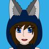 WolfInBlueBoots's avatar