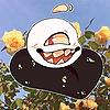 WolfInBox's avatar