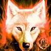 wolfinefire's avatar
