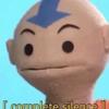 WolfingAround's avatar