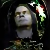 wolfinmanskin's avatar