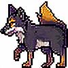 wolfinrahalify's avatar