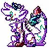 WolfInsainty's avatar