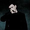 wolfintardis's avatar