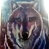 WolfInTheDarknesss's avatar