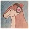 Wolfiox01's avatar
