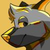 WolfireX's avatar