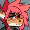 WolFirry's avatar