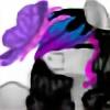 wolfisDraw's avatar