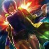 Wolfish1498's avatar