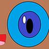 wolfist123's avatar