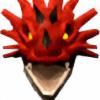 wolfiuz's avatar