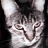Wolfjammer1822's avatar