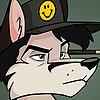 wolfjedisamuel's avatar
