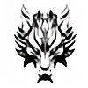 wolfjgv's avatar