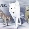 wolfkali's avatar