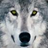 WolfKarono's avatar