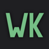 WolfKat777's avatar