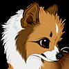 wolfkhaleesi's avatar