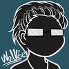 WolfKIce's avatar