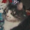 WolfKidz's avatar
