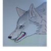 wolfkiings's avatar