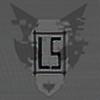 Wolfkin9's avatar