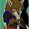 Wolfking332's avatar