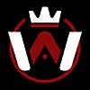 WolfKingArtworks's avatar