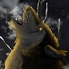 wolfkingdom372's avatar