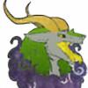 wolfkingxx's avatar