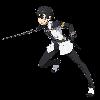 wolfkiruto's avatar