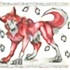 wolfkittyshado's avatar