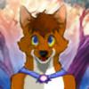 WolfKodi's avatar