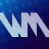 wolfkun64's avatar