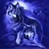 Wolflady5238's avatar