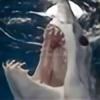 wolflady78's avatar