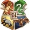 WolfLaugh's avatar