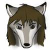 WolfLaura-Jead's avatar