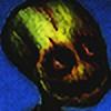 WolfLebowski's avatar
