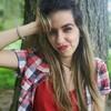 Wolflee3's avatar