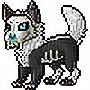 Wolfler76's avatar