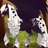 wolflife10's avatar